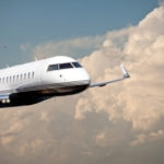 Buying Time | Presidential Campaigns & Private Jets