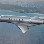 On-Demand Private Jet Charter: Process and Pricing