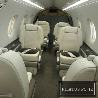 Turbo Prop Interiors (2)