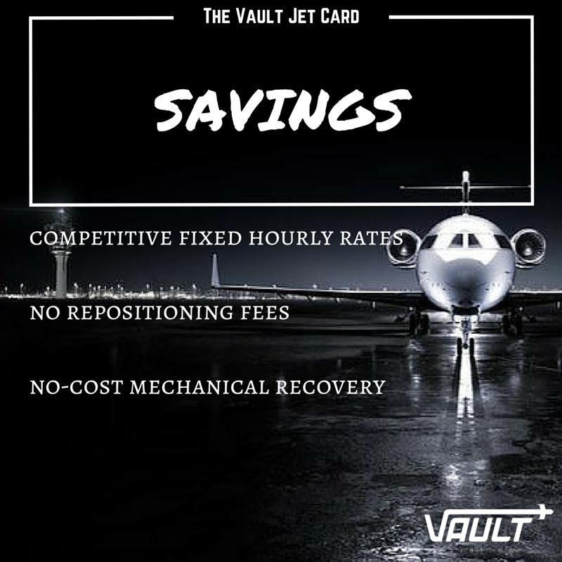 Vault Jet Card Infographics (2)