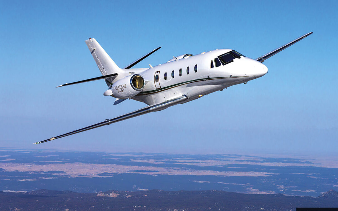 First Class vs. Private Jet Charters [Who Will Come Out on Top?]