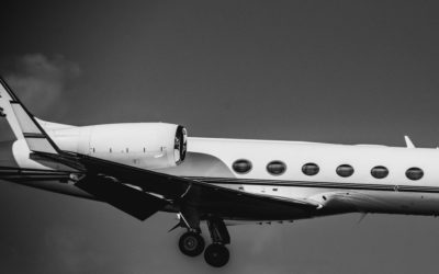 Bye Week? Say Bye-Bye to Your Current City & Fly Like a Champion with Vault Aviation