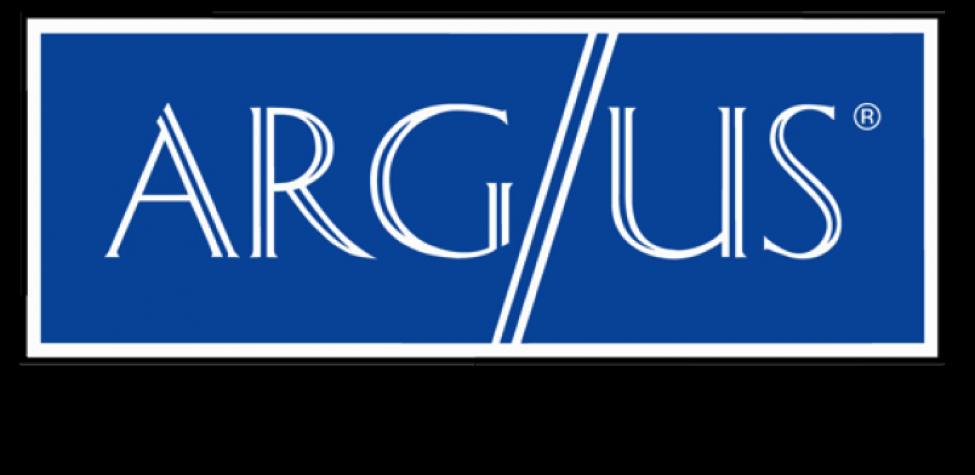 Argus Certified Broker Graphic