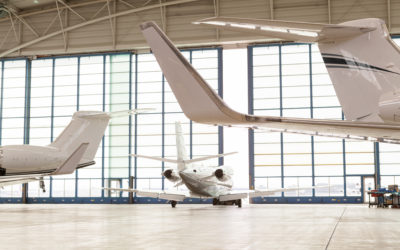 7 Private Jet Charter Travel Tips for the Frequent Business Flyer
