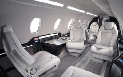 6 Reasons Why Millennials Are Choosing On Demand Private Jet Charters