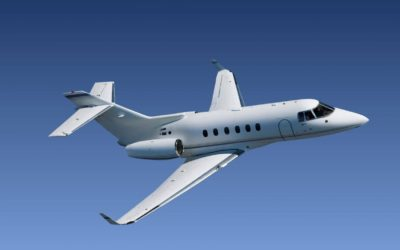 New Year, New Vacation! Popular Dallas Private Charter Flights