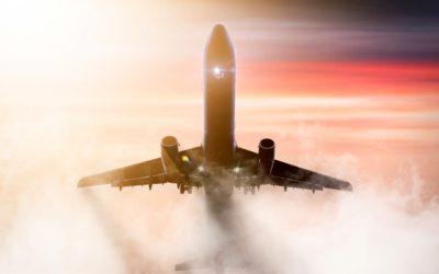 Vault Aviation & COVID-19