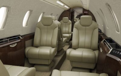 Vault Aviation & Your Safety