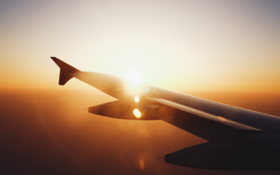 Travel Tips on Private Jet Charters