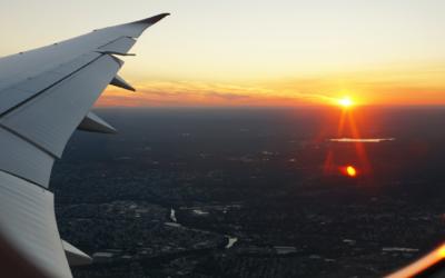 Full Ownership VS Fractional Jet Ownership VS On Demand Private Jet Charter