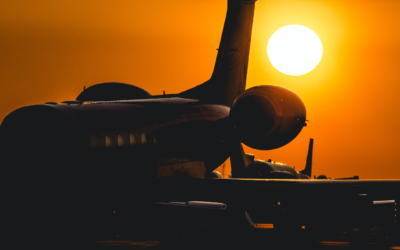 How Much Does It Cost to Own a Private Jet?