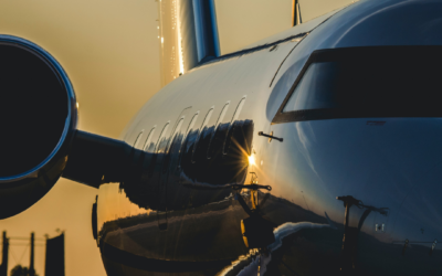 Vault Aviation | Our Available Private Jet Charters