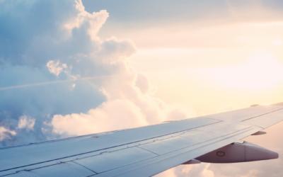 Perks of Vault Aviation's On Demand MAX Jet Card