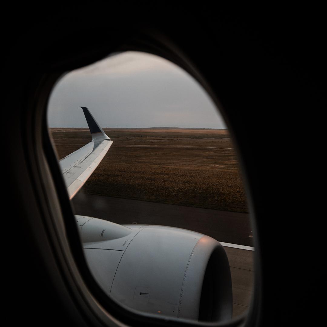 On Demand Private Jet Charter to Dallas